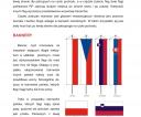 miniprzewodnik_bialo_czerwona-28