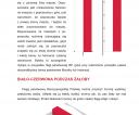 miniprzewodnik_bialo_czerwona-29