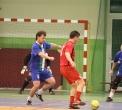 futsal014