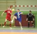 futsal015