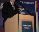 gowin_rzeszow6