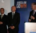 gowin_rzeszow22