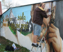 sanok_graffiti2