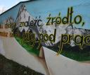 sanok_graffiti3