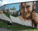 sanok_graffiti4