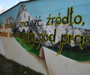 sanok_graffiti3