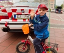 foto-tomasz-sowaimg_1366