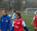 gsp-trepcza10