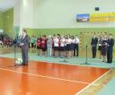 otwarcie-sali-gimnastycznej-w-strachocinie-037
