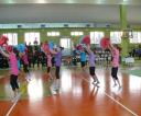 otwarcie-sali-gimnastycznej-w-strachocinie-108