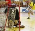 mecz-unihokeja-20120606_001