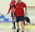 mecz-unihokeja-20120606_002