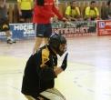 mecz-unihokeja-20120606_006