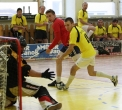 mecz-unihokeja-20120606_011