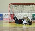 mecz-unihokeja-20120606_016