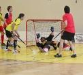 mecz-unihokeja-20120606_018