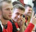 mecz-unihokeja-20120606_020