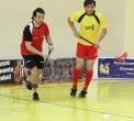 mecz-unihokeja-20120606_021
