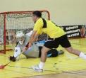 mecz-unihokeja-20120606_024