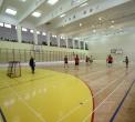 mecz-unihokeja-20120606_029