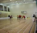 mecz-unihokeja-20120606_032