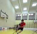 mecz-unihokeja-20120606_033