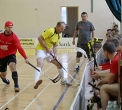 mecz-unihokeja-20120606_038
