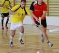 mecz-unihokeja-20120606_045