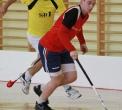 mecz-unihokeja-20120606_046