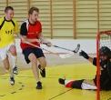 mecz-unihokeja-20120606_047