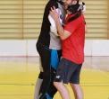 mecz-unihokeja-20120606_050