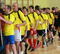 mecz-unihokeja-20120606_051