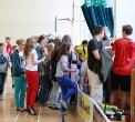 mecz-unihokeja-20120606_054
