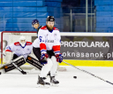 Fot. Tomasz Sowa.IMG_5771