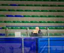 Fot. Tomasz Sowa.IMG_9183