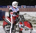 fot-tomasz-sowa-ice-racing-20112