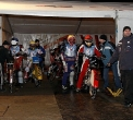 fot-tomasz-sowa-ice-racing-201126