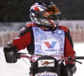 fot-tomasz-sowa-ice-racing-20113