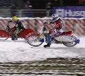 fot-tomasz-sowa-ice-racing-201131
