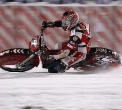 fot-tomasz-sowa-ice-racing-201133