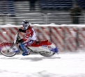 fot-tomasz-sowa-ice-racing-201136
