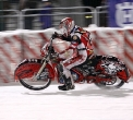 fot-tomasz-sowa-ice-racing-201137