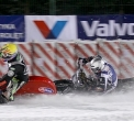 fot-tomasz-sowa-ice-racing-201139