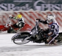 fot-tomasz-sowa-ice-racing-201141