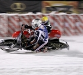 fot-tomasz-sowa-ice-racing-201142