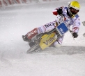 fot-tomasz-sowa-ice-racing-20115