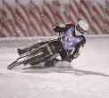 fot-tomasz-sowa-ice-racing-20118