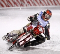 fot-tomasz-sowa-ice-racing-20119