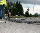 wypadek_krakowska5