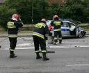 wypadek_krakowska7